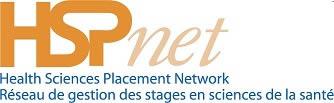 HSPnet